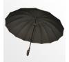Мужской зонт Balenciaga C-2
