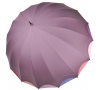 Зонт Три слона 1100-6