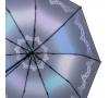 Женский зонт Три слона 310-3