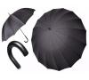 Зонт Три слона 1610