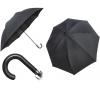 Зонт Три слона 1775