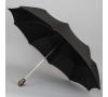 Зонт Три слона 910